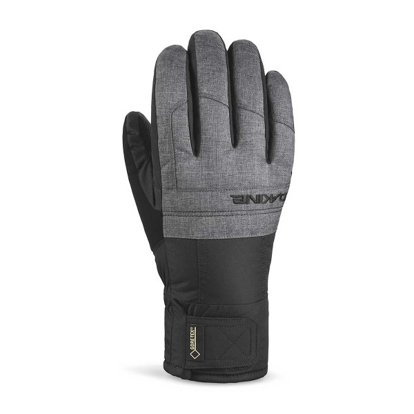 Da Kine Bronco Glove carbon 17/18