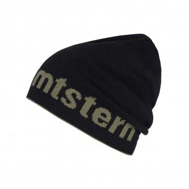 Zimtstern Anytime Beanie clover/black 14/15