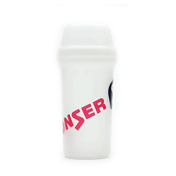 Sponser Shaker 500ml 2017