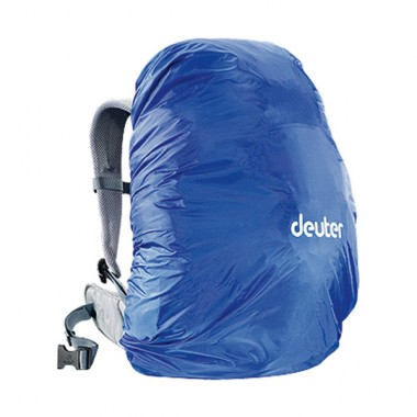 Deuter Raincover I [coolblue] 2012