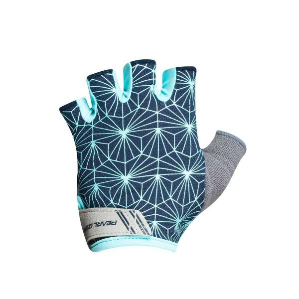 Pearl Izumi Select Glove wms navy/air deco 2021