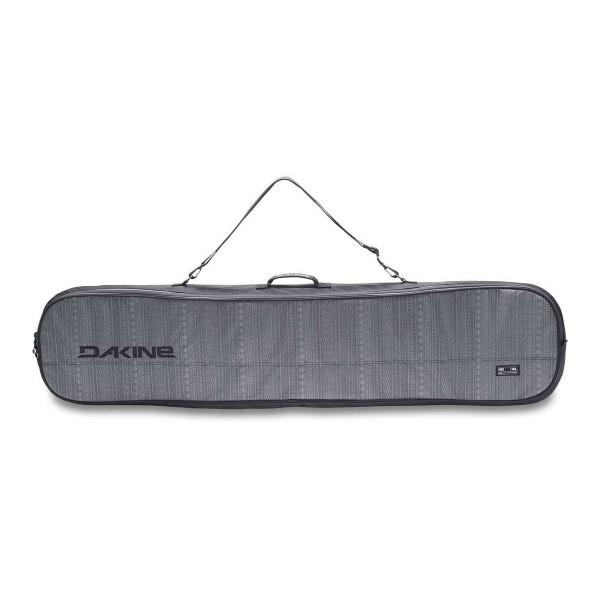 Da Kine Pipe Snowboard Bag hoxton 19/20