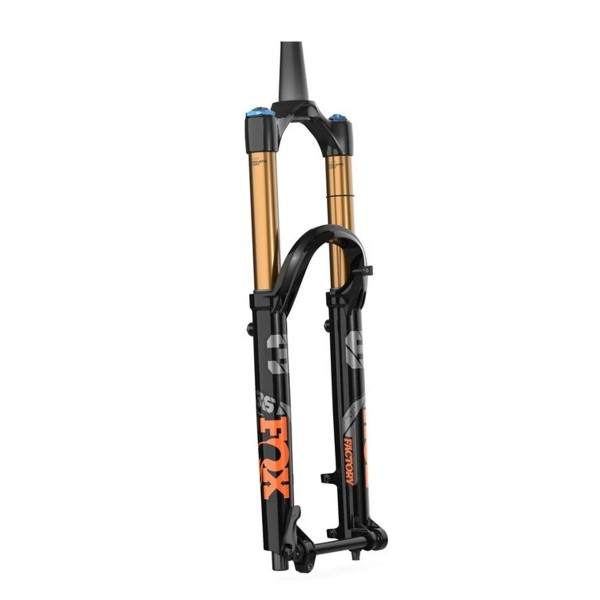 "Fox Suspension Gabel 38 Factory E-Bike+ 27.5""44mm 2021"
