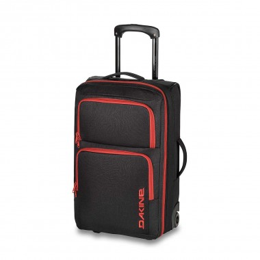 Da Kine Carry On Roller 36L phoenix 15/16