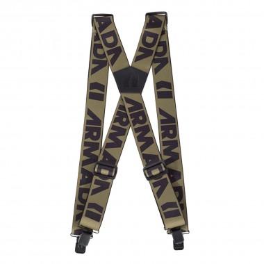 Armada Stage Suspenders military 15/16