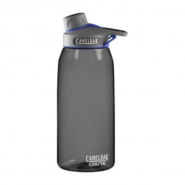 Camelbak Chute Trinkflasche 1Liter, diverse Farben
