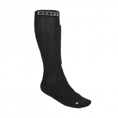 Ion BD_Sock 2.0 black 2016