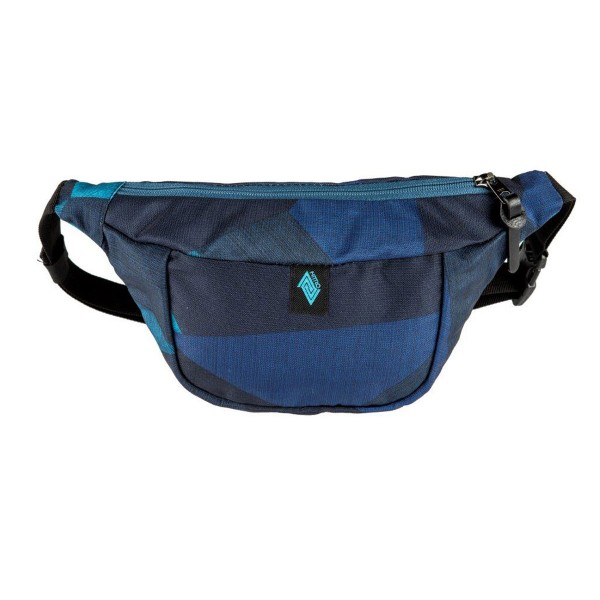 Nitro Hip Bag 2L fragment blue 20/21