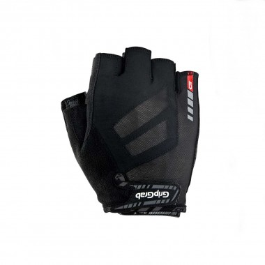 GripGrab Roadster Glove black 2016