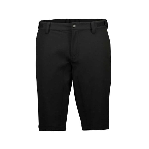 Mons Royale Momentum Bike Shorts black 2019
