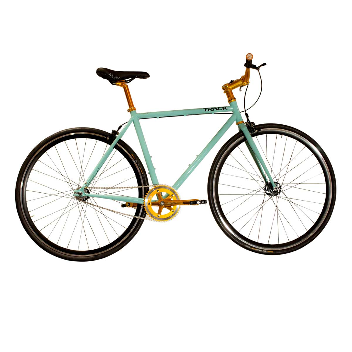 singlespeed fixie follow me bike snowsports. Black Bedroom Furniture Sets. Home Design Ideas