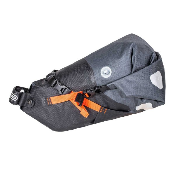 Ortlieb Seat-Pack M