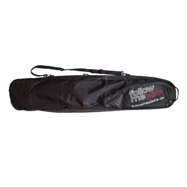follow me Boardbag 166cm black