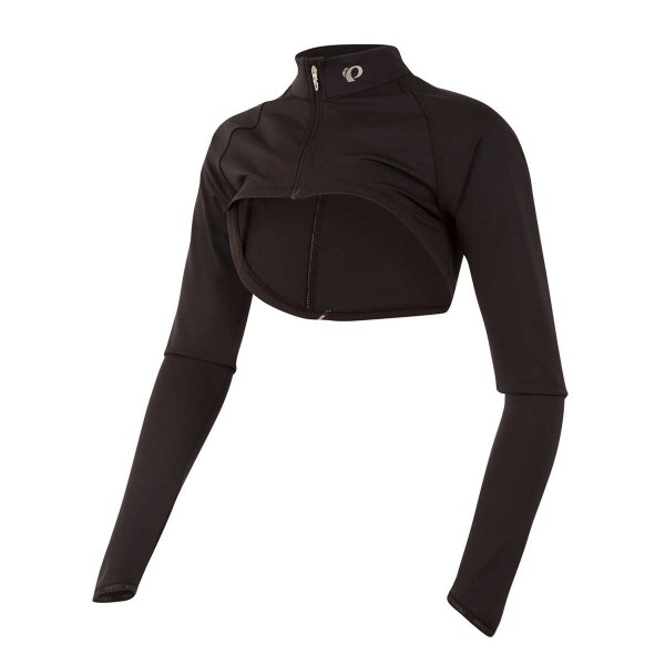 Pearl Izumi Elite Escape Shrug wms black 2017