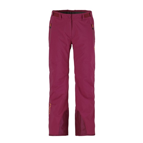 Scott Ultimate DRX Pant wms sangria purple 16/17