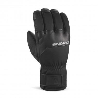 Da Kine Excursion Glove black 15/16