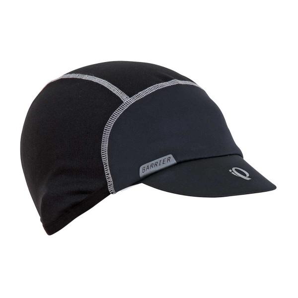 Pearl Izumi Barrier Cycling Cap black 17/18