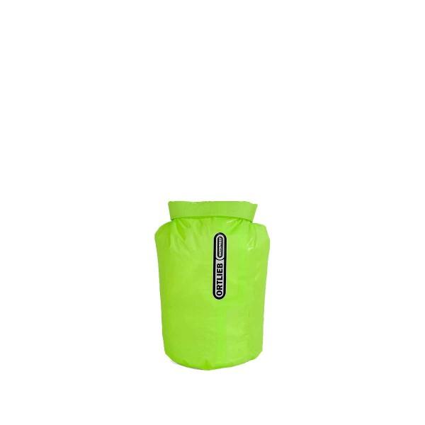 Ortlieb Ultraleichte Packsäcke PS10 1.5L green 2020