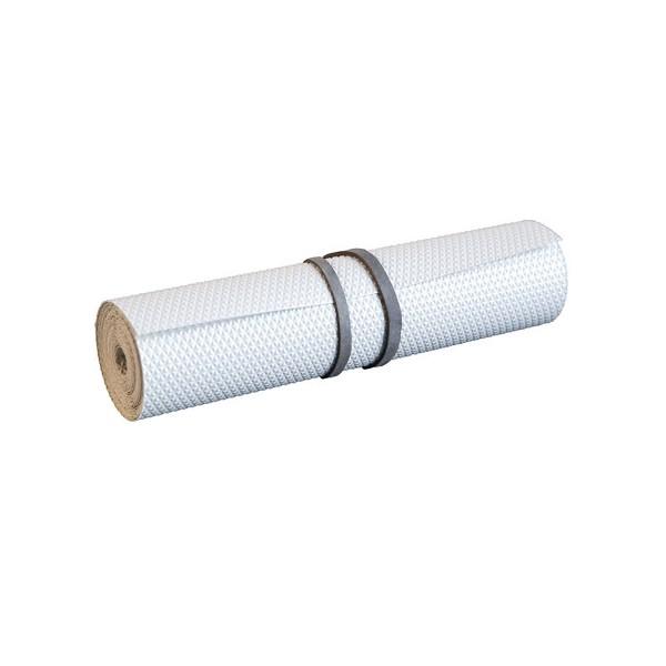 Kohla Trennfolie für Skifelle 120x1900mm 18/19