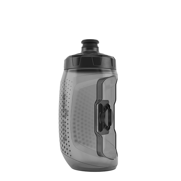 Fidlock Twist Bottle 450ml Ersatz-Flasche black 2020