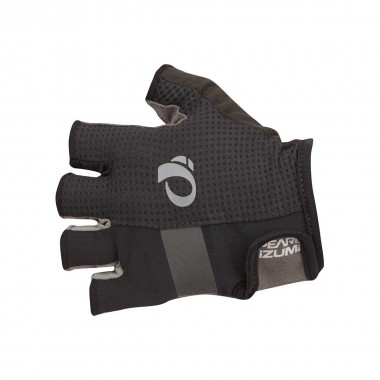 Pearl Izumi Elite Gel Glove black 2017