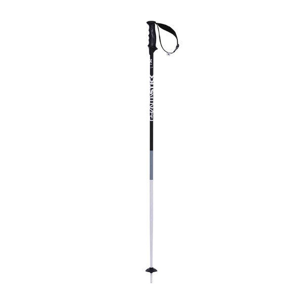 Völkl Phantastick 2 black 18/19