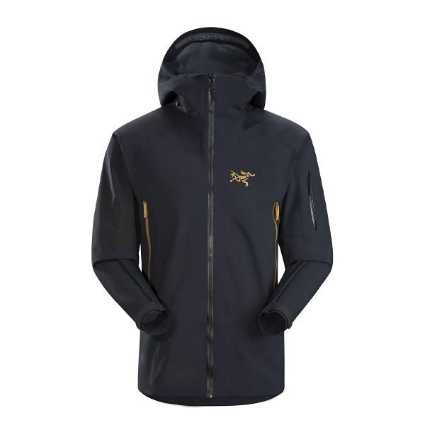 Arcteryx Sabre AR Jacket black 19/20