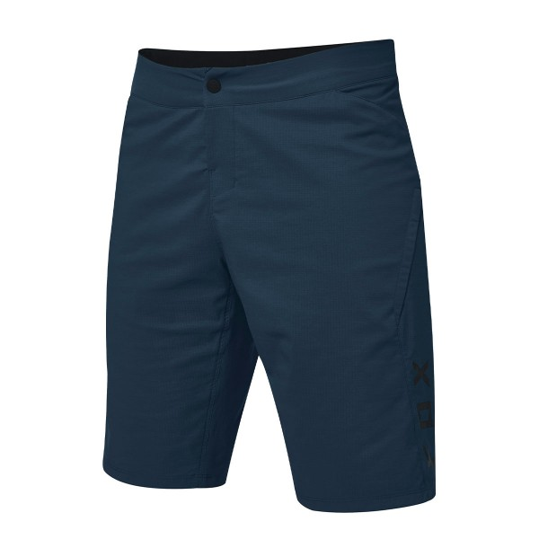 Fox Racing Ranger Short navy 2020