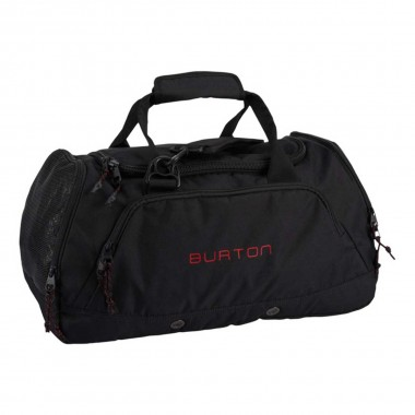 Burton Boothaus Bag 2.0 Medium true black 16/17