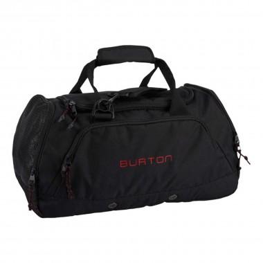 Burton Boothaus Bag 2.0 Medium true black 16/17