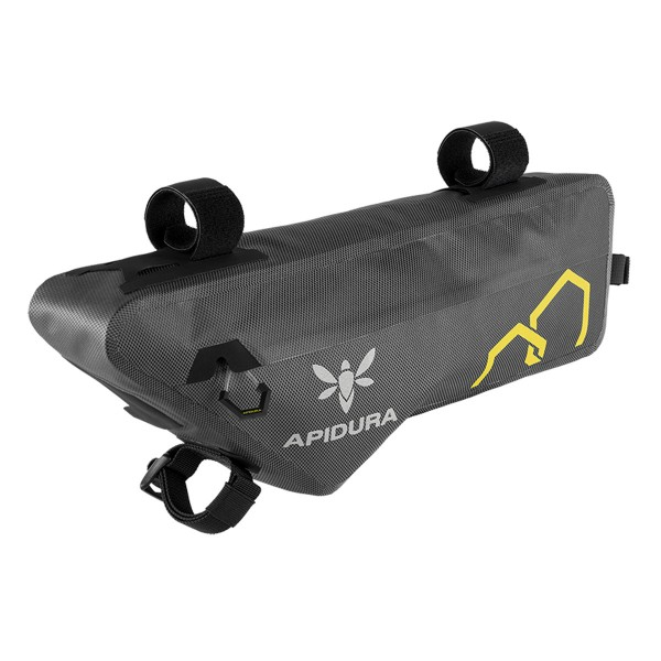 Apidura Expedition Frame Pack 3L
