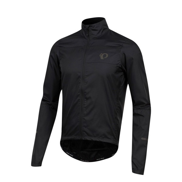 Pearl Izumi Elite Escape Barrier Jacket black 2019