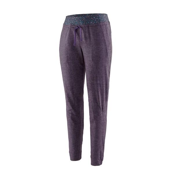 Patagonia Hampi Rock Pants wms piton purple 2021