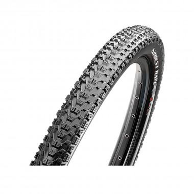 Maxxis Ardent Race 27,5x2.20 TR 3C 2015