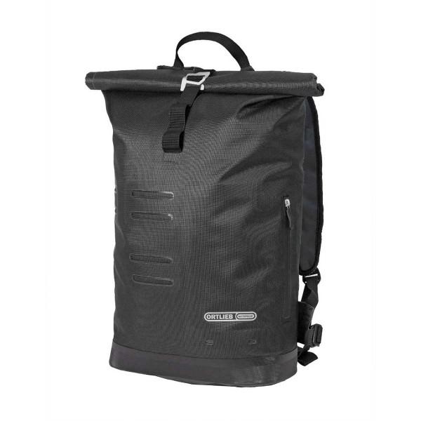 Ortlieb Commuter Daypack City 21L black 2021