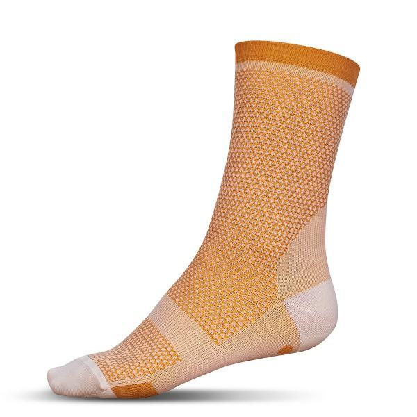 Isadore Climber´s Socks wms tuscany 2021