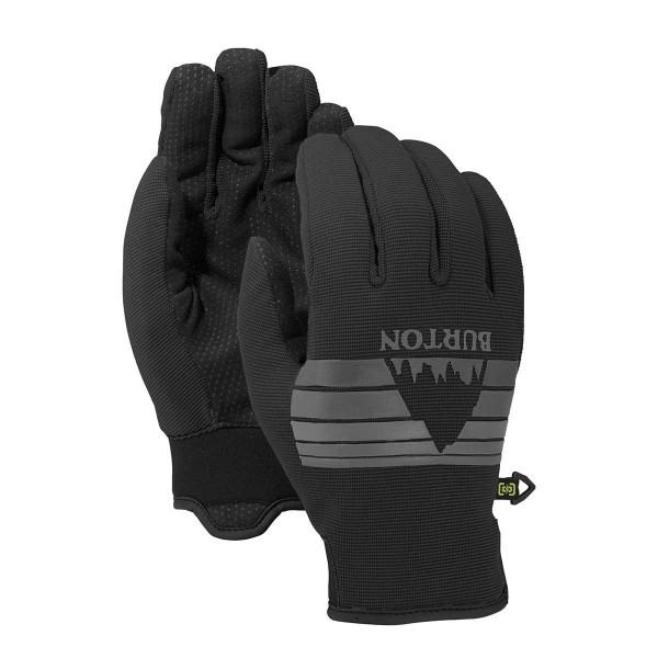 Burton Formula Glove true black 19/20