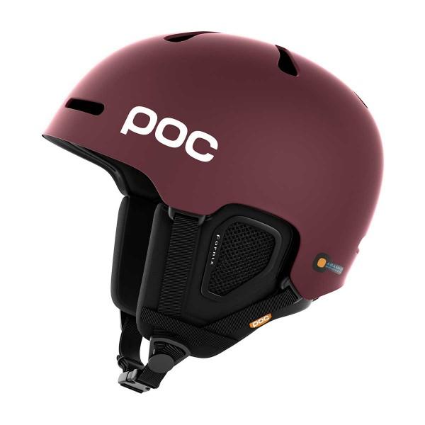 Poc Fornix copper red 18/19