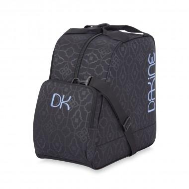 Da Kine Womens Boot Bag 30L wms capri 13/14
