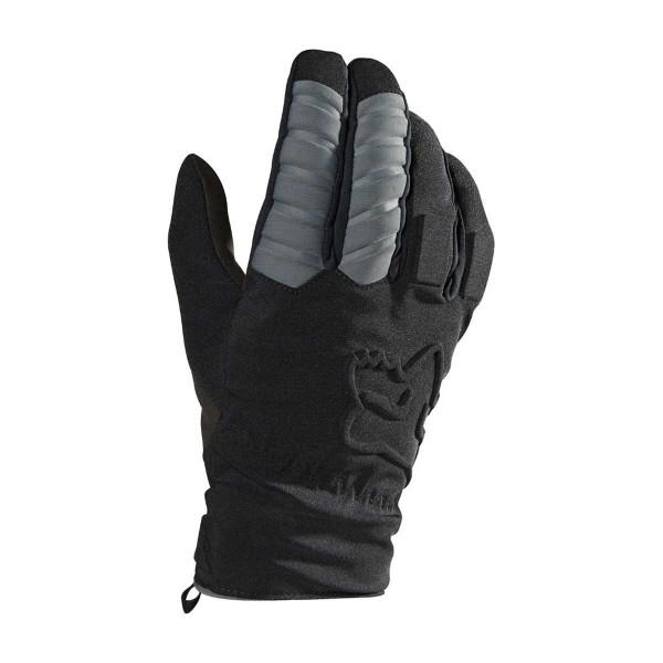 Fox Racing Forge Glove black