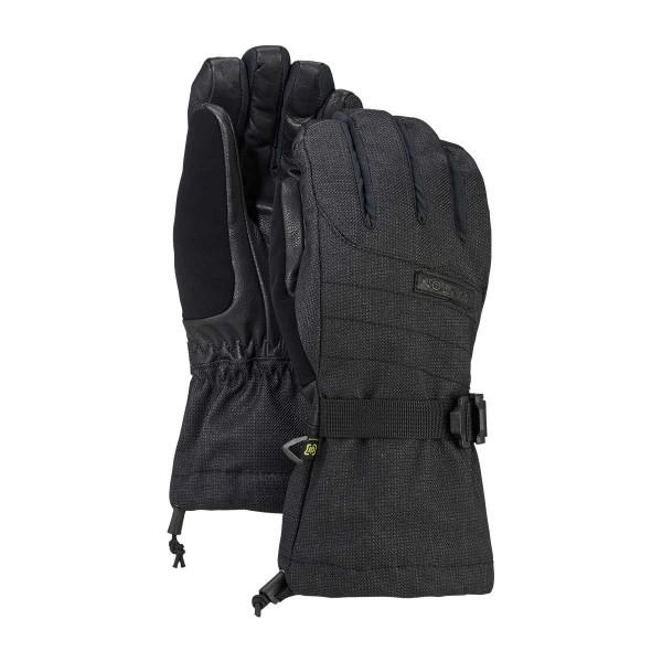Burton Deluxe Gore Glove wms true black 21/22