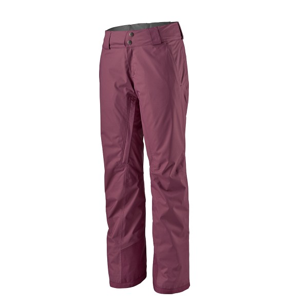 Patagonia Insulated Snowbelle Pants wms light balsamic 19/20