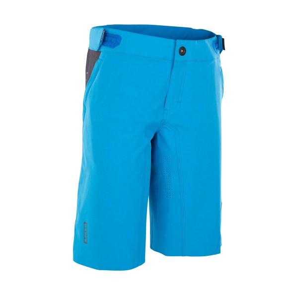 Ion Traze Amp Shorts wms inside blue 2020