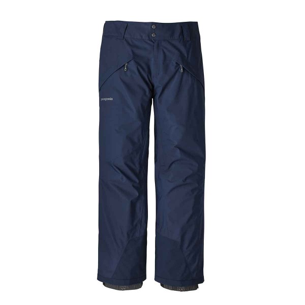Patagonia Snowshot Pants regular classic navy 19/20