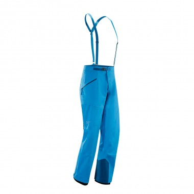 Arcteryx Procline FL Pant adriatic blue 15/16