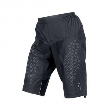 Gore ALP-X 2.0 GT AS Shorts black 13/14
