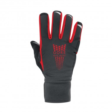 Gore Xenon GT Handschuhe black 15/16
