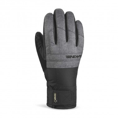 Da Kine Bronco Glove carbon 16/17
