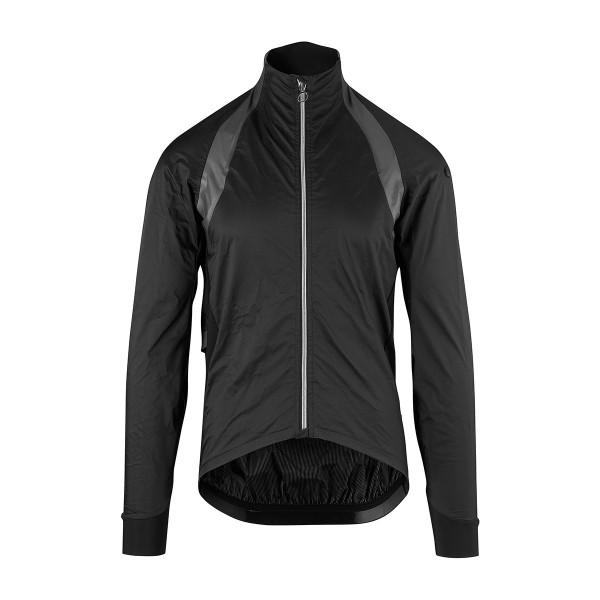 Assos RS SturmPrinz Jacket profblack 2018