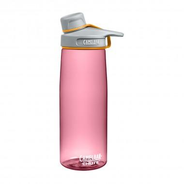 Camelbak Chute Trinkflasche 0.75 Liter, diverse Farben